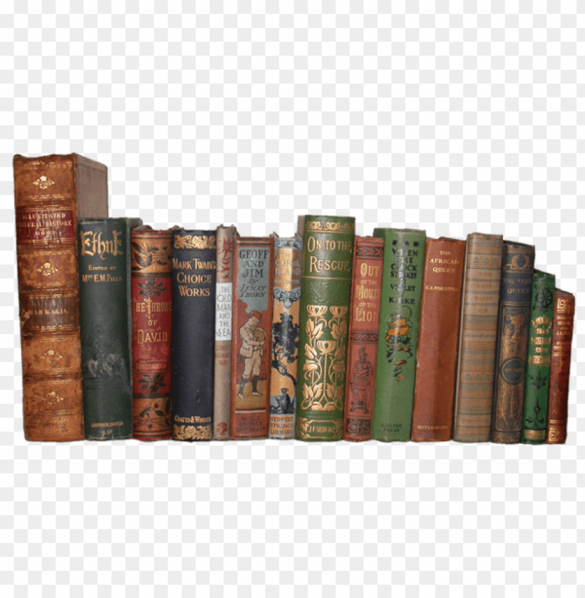 free png collection of old books png images transparent.