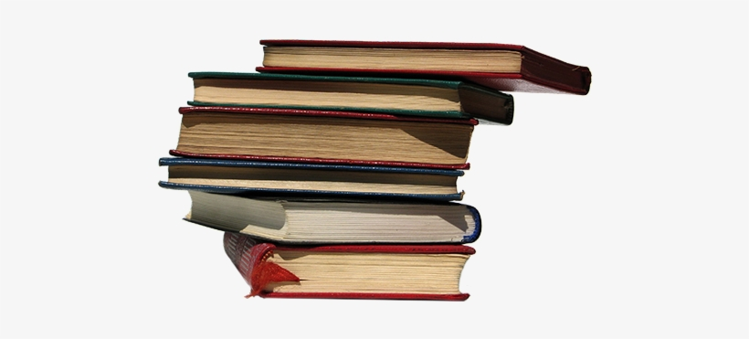 Pile Of Books Png Png Library Download.