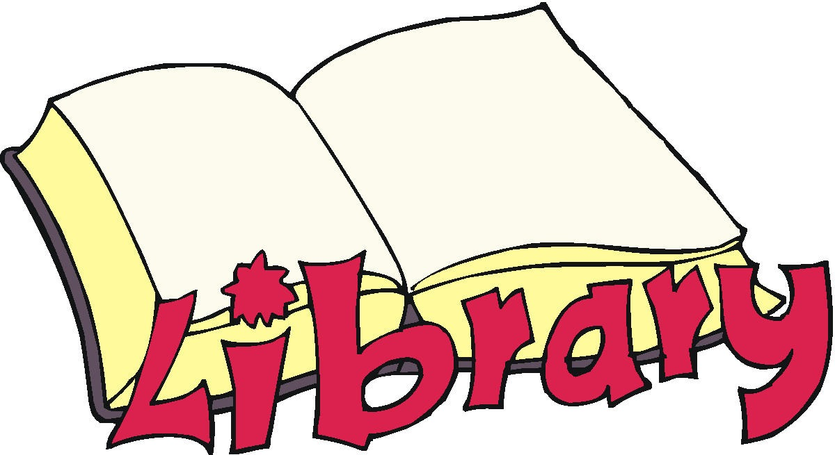 Clipart library.