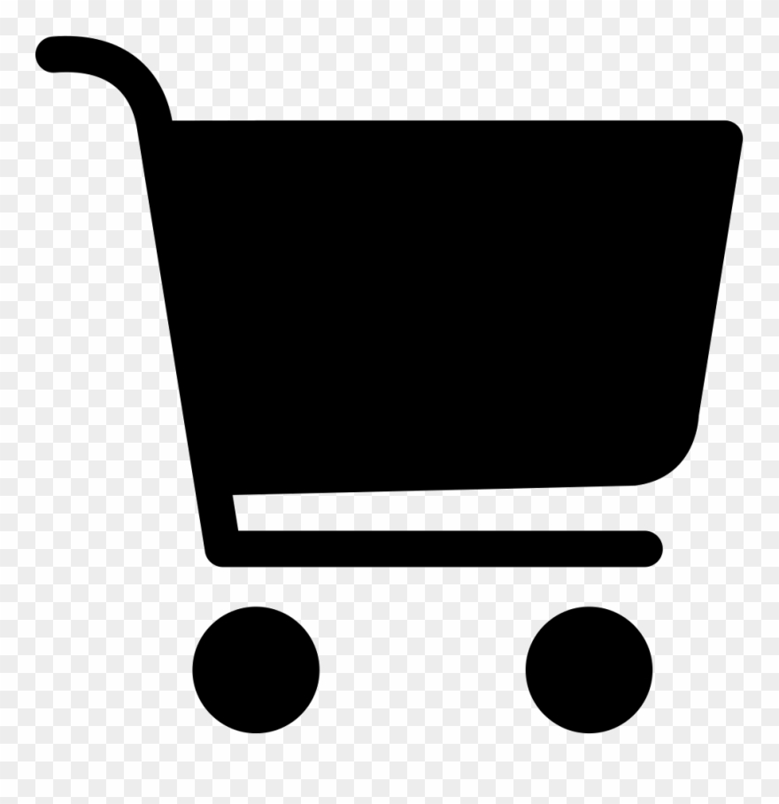Image Freeuse Library Cart S Png Icon Free Download.