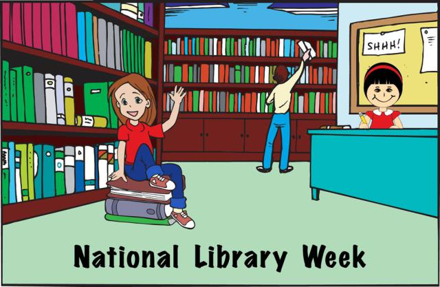 Library clip art pictures free clipart images 2.