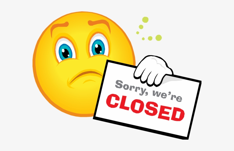 Borrisokane Library Is Closed Today.