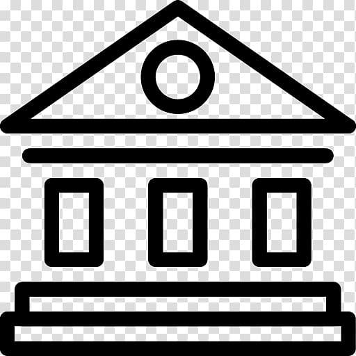 Computer Icons Public library Icon design, symbol.