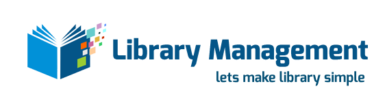 Library Management System.