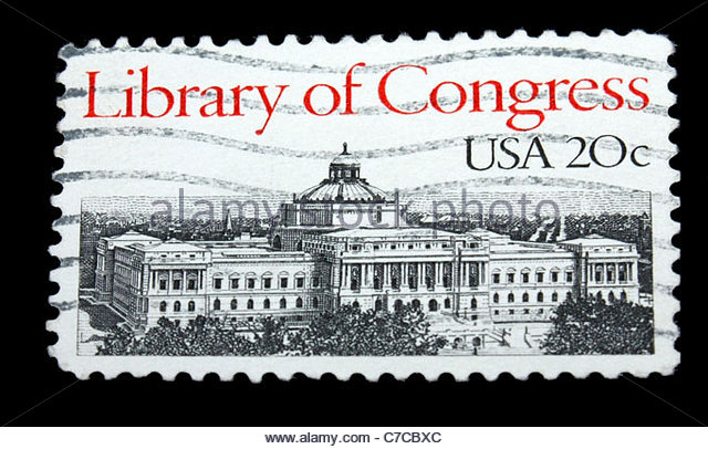 Library Stamp Stock Photos & Library Stamp Stock Images.