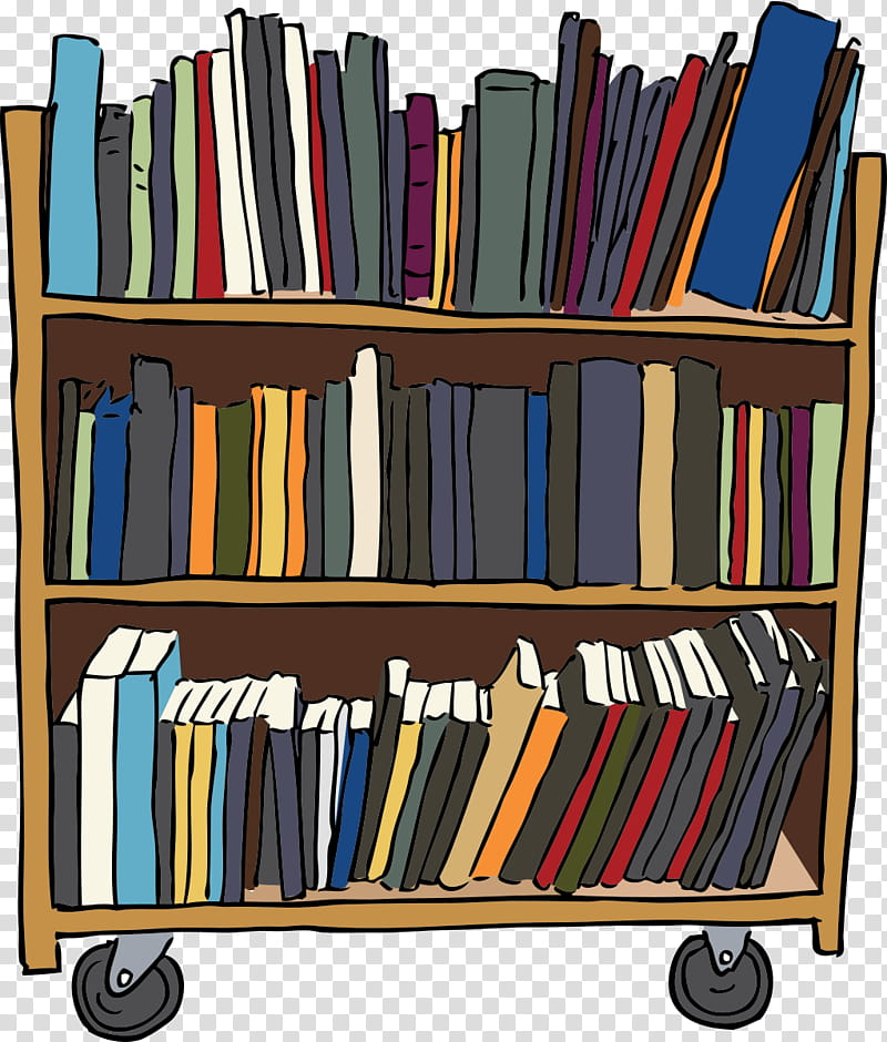 Book Drawing, Library, Little Free Library, Librarian, Shelf.
