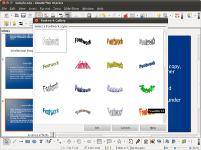 Libre office clipart gallery download 3 » Clipart Portal.