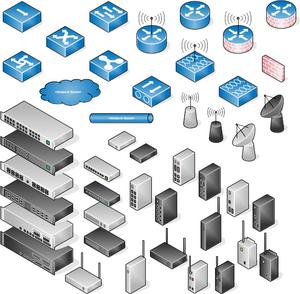 Libreoffice Clipart Gallery Ubuntu.