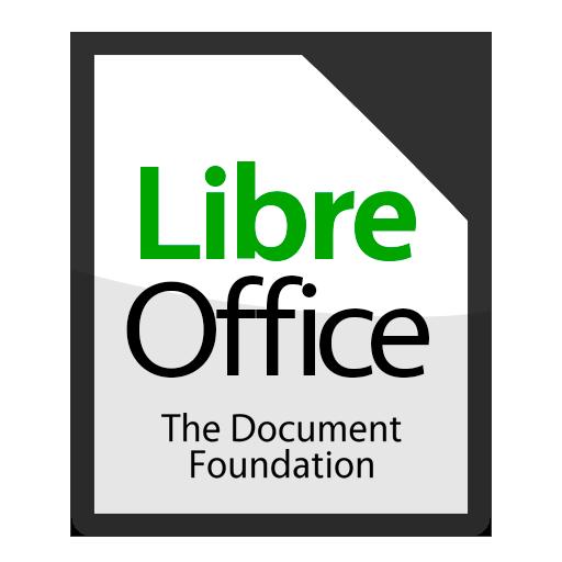 Png Fur Libreoffice & Free Fur Libreoffice.png Transparent.