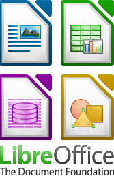 File:Libreoffice icon mix.png.