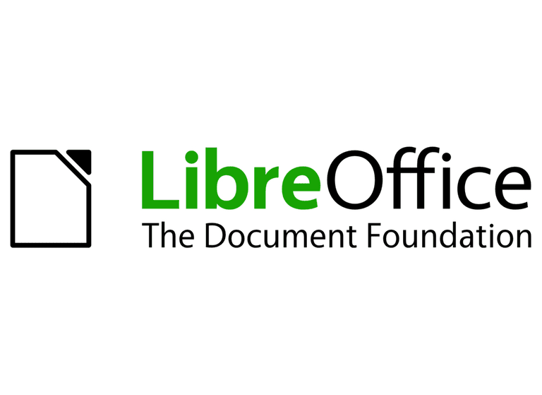 What Is LibreOffice?.