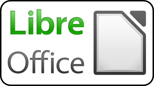 Sort & Filtering data using Pivot Table on LibreOffice calc.