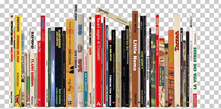 Bookcase Library Science Libreria Toscana Shelf PNG, Clipart.