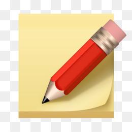 Libreta PNG and Libreta Transparent Clipart Free Download..