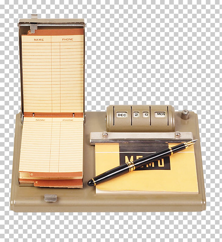 Office Supplies Email No Business letter Wo, libreta PNG.