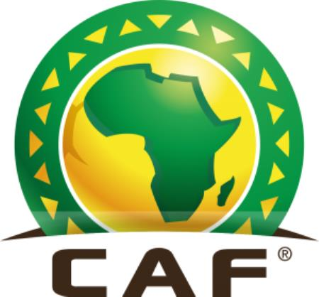 2019 AFCON draw set to take place in Libreville, Gabon on Thursday.