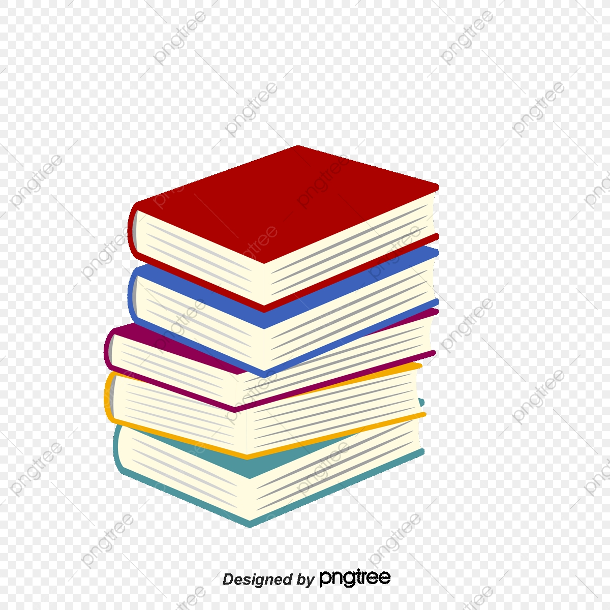 Book, Book Vector, Book Clipart PNG and Vector with.