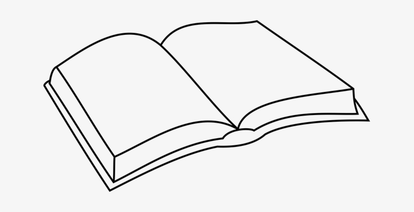 Libro Libro Abierto La Lectura Libro Libro.