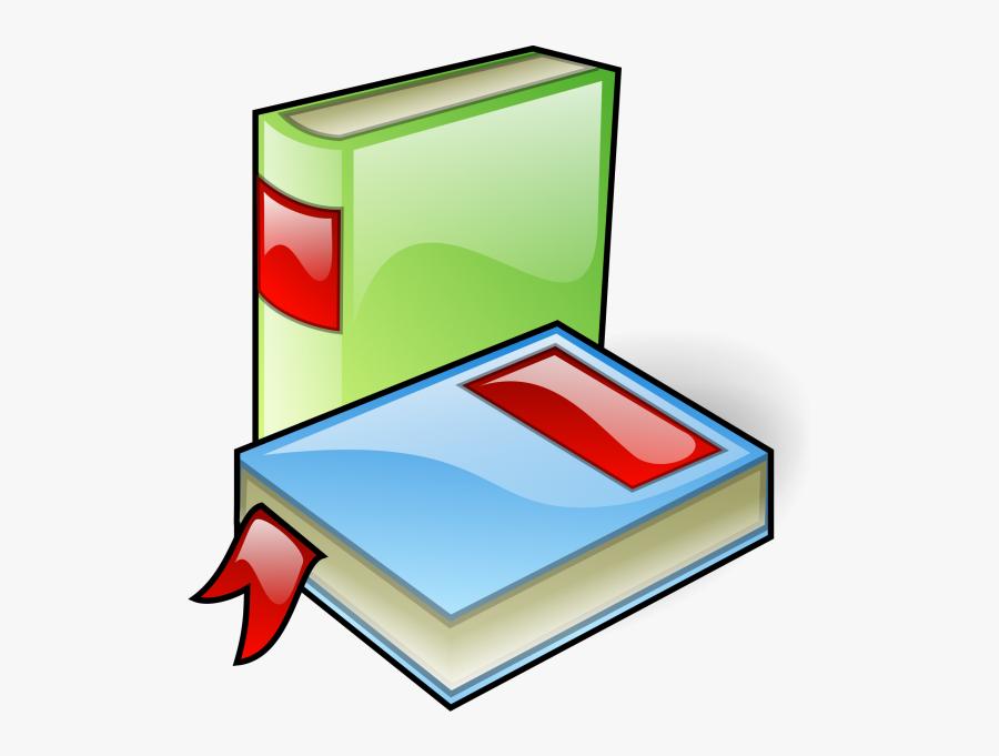 Libros Clipart , Free Transparent Clipart.
