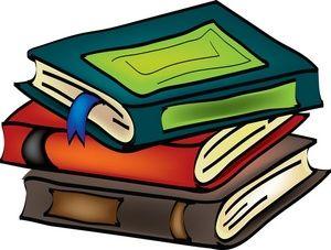 clip+art+books.