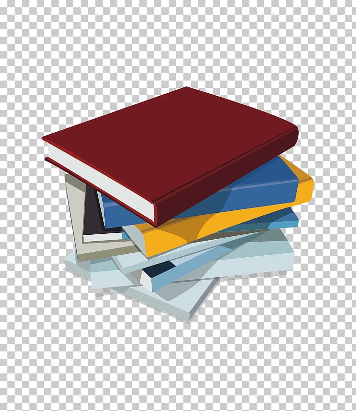 Libro libros PNG Clipart.