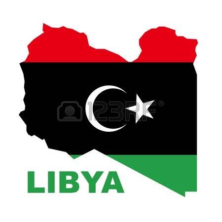 3,329 Libya Stock Vector Illustration And Royalty Free Libya Clipart.