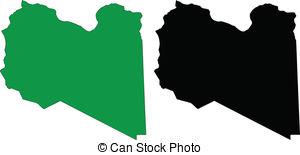 Libya Stock Illustrations. 2,931 Libya clip art images and royalty.