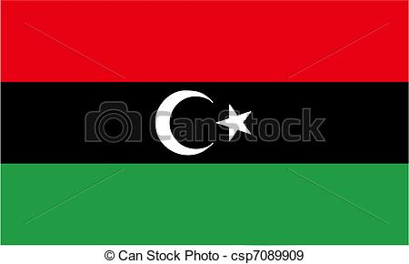 Libya Stock Illustrations. 2,843 Libya clip art images and royalty.
