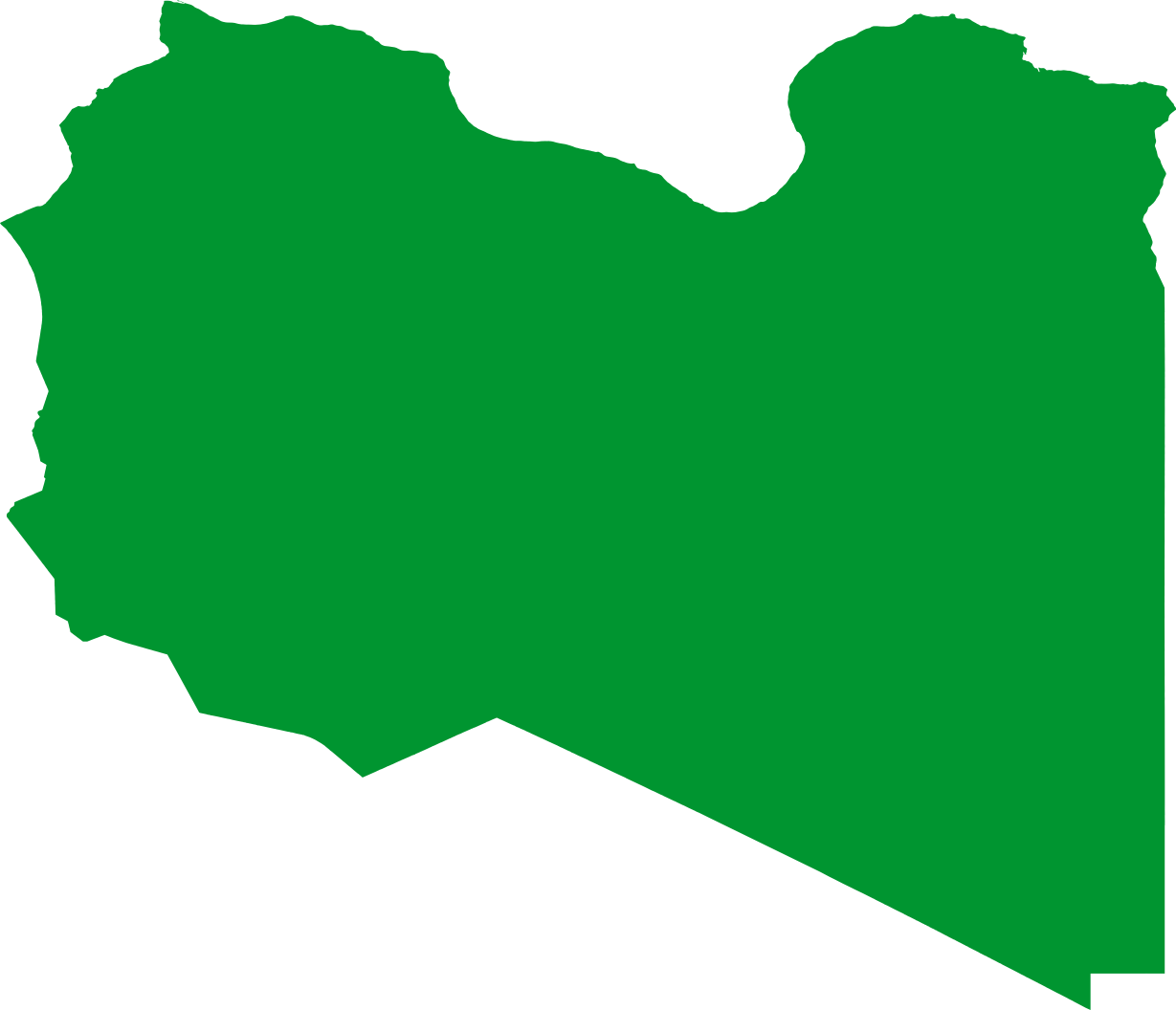Libyan 20clipart.