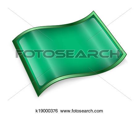 Libyan flag Illustrations and Clipart. 568 libyan flag royalty.