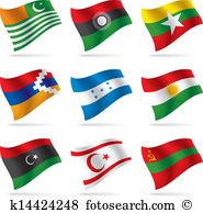 Libyan Clip Art and Illustration. 115 libyan clipart vector EPS.