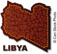 Libyan Vector Clip Art EPS Images. 144 Libyan clipart vector.