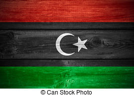 Libyan Stock Illustrations. 899 Libyan clip art images and royalty.