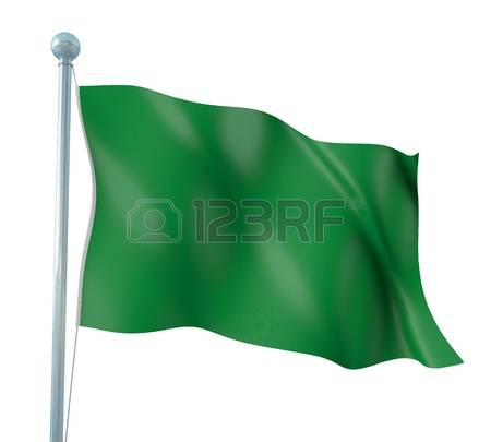 Libyan Republic Stock Vector Illustration And Royalty Free Libyan.