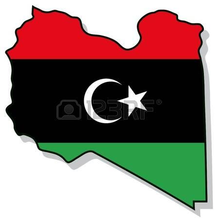 1,411 Libyan Stock Illustrations, Cliparts And Royalty Free Libyan.