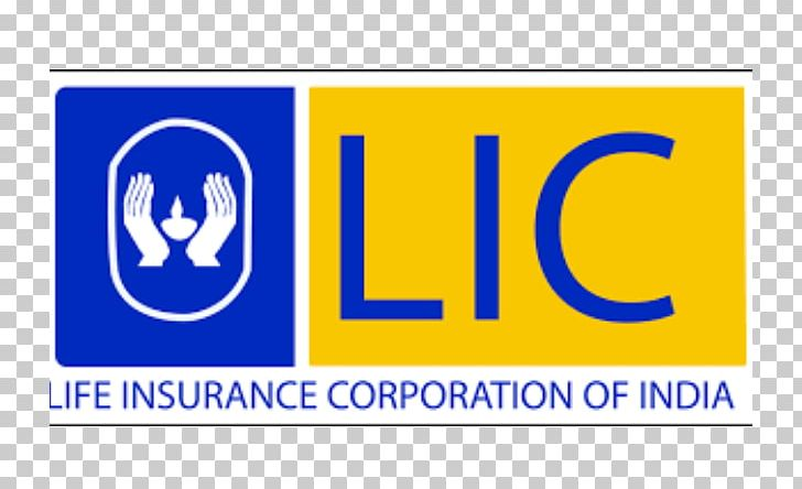 Life Insurance Corporation LIC Assistant Administrative.
