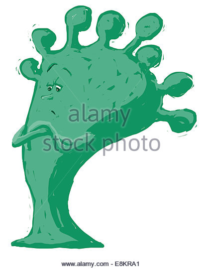 Molds Fungus Stock Photos & Molds Fungus Stock Images.