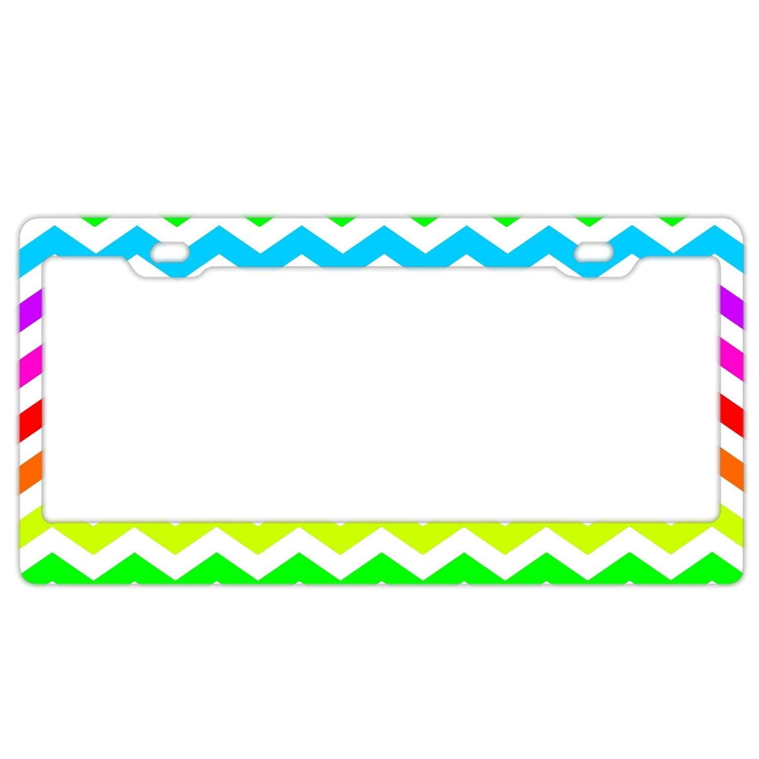 Amazon.com: YEX Abstract Stripes Clipart Rainbow License.