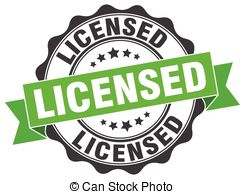 Licensed Illustrations and Stock Art. 13,227 Licensed.