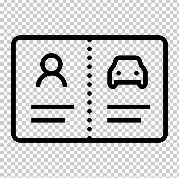 Car Computer Icons Driver\'s License Driving PNG, Clipart.