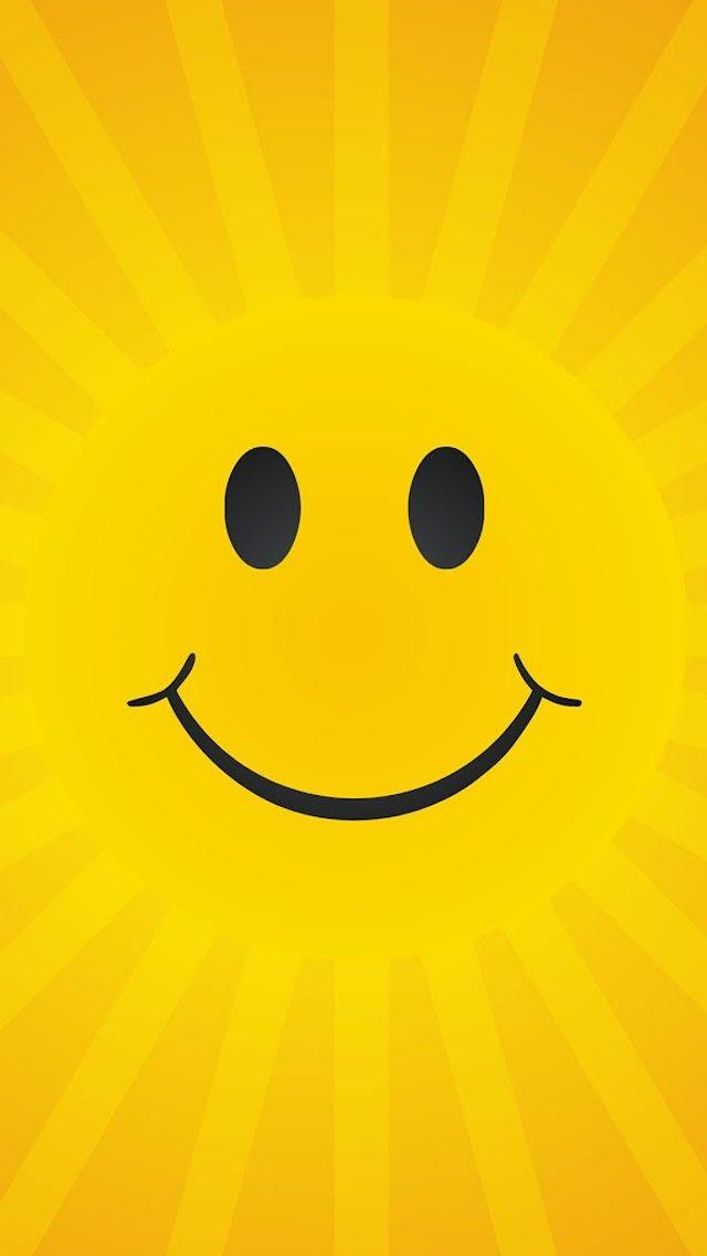 """Über 1.000 Ideen zu """"Smiley Soleil auf Pinterest""""."""