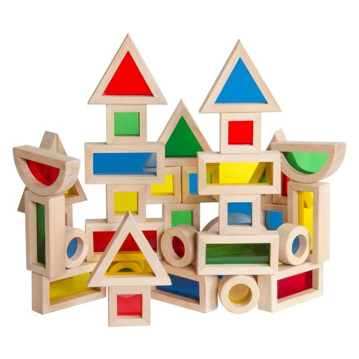1000+ ideas about Rainbow Blocks on Pinterest.