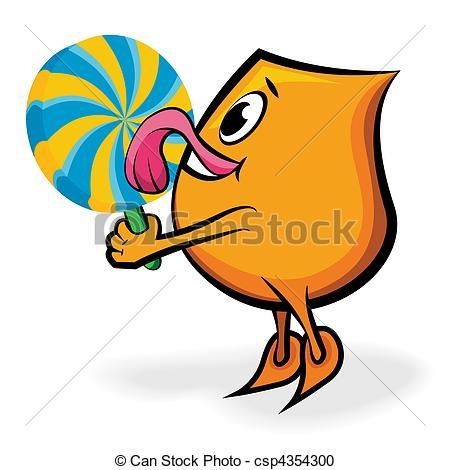 Lollipop licks Illustrations and Clip Art. 602 Lollipop licks.