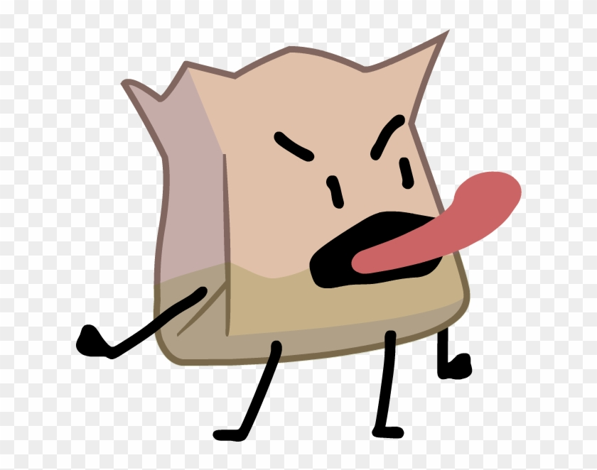 Lick Png 8 » Png Image.