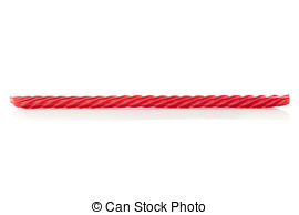 Licorice Stock Photos and Images. 3,285 Licorice pictures and.