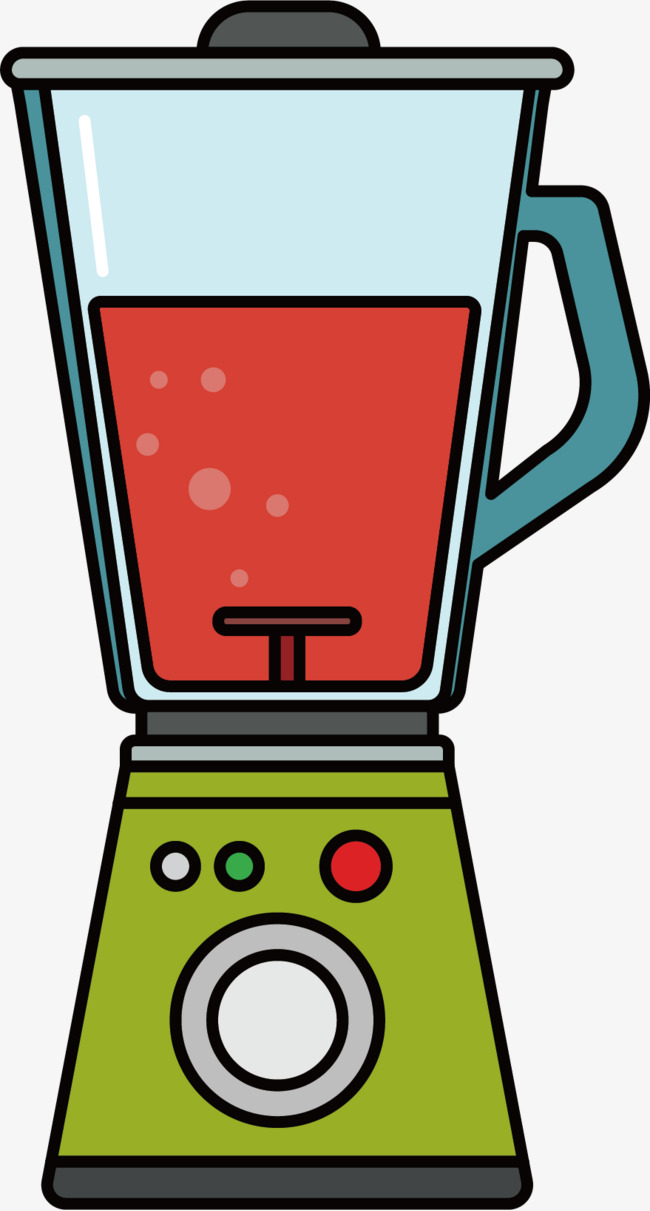 The best free Blender clipart images. Download from 41 free.