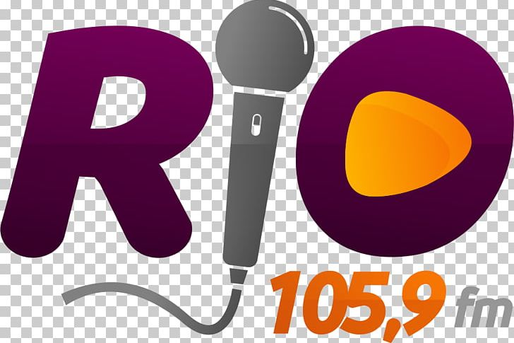Newspaper Rádio Líder Rádio RIO FM Ponta Porã PNG, Clipart.