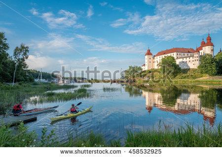 Portfolio van Rolf_52 op Shutterstock.