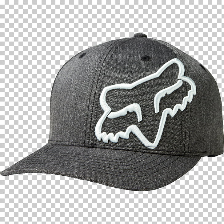 Baseball cap Fox Racing Hat Lids, baseball cap PNG clipart.