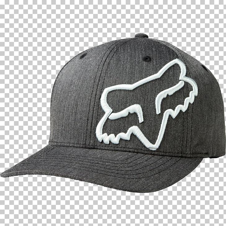 Baseball cap Fox Racing Hat Lids, baseball cap PNG clipart.